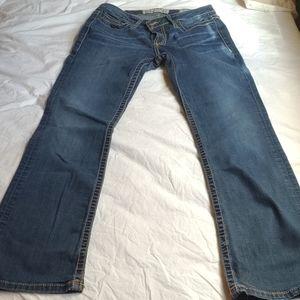 BKE Payton jeans size 29 Long